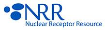 NRR-logo